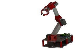 MiRobot image 1